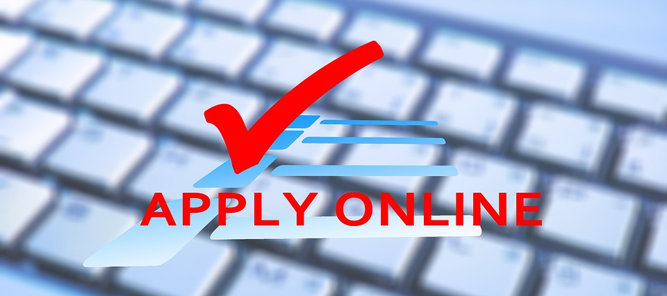 What Is Uci And Application Number Which One To Use When Requesting Gcms Notes Get Gcms